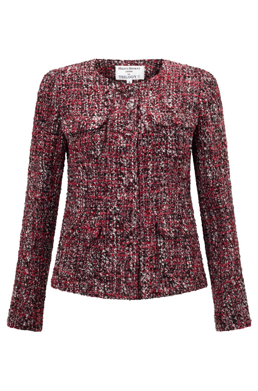 Belle-Jacket-in-Pink_20701-initial.jpg