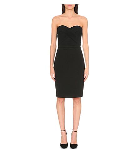 Reiss Sabbia Bodycon Crepe Dress.jpeg