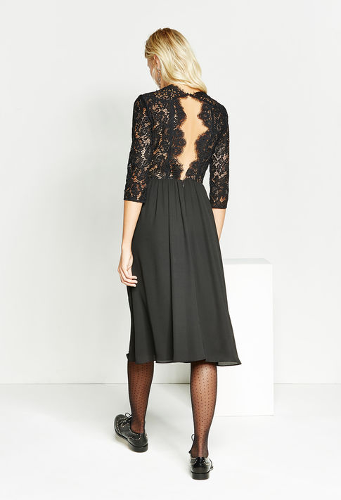 Claudie Pierlot Rocky Dress.jpg