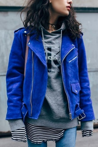 blue-biker-jacket-grey-hoodie-white-and-black-long-sleeve-t-shirt-large-21267.jpg