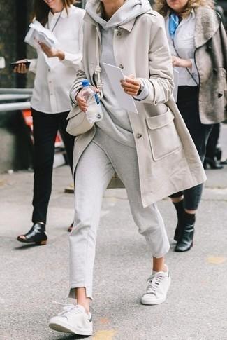 trenchcoat-hoodie-sweatpants-large-21700.jpg