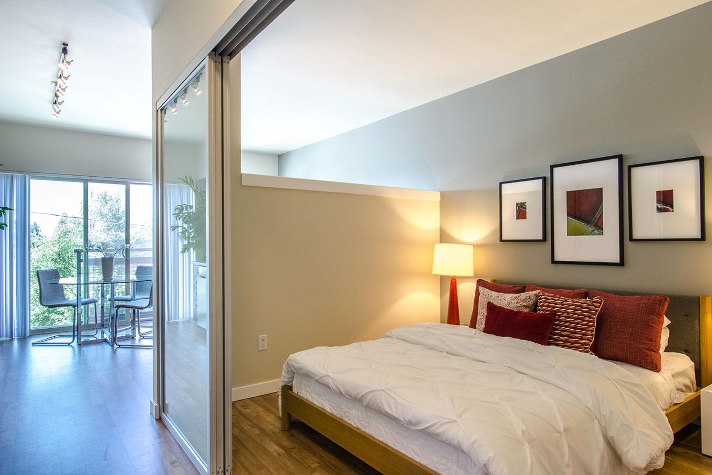 NOBA Apartments