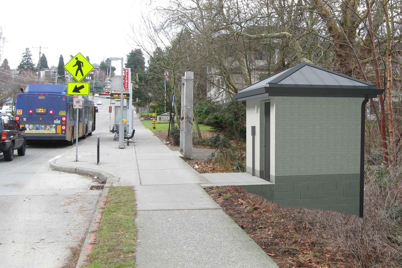 Option-3B-Perspective---At-the-Sidewalk.jpg