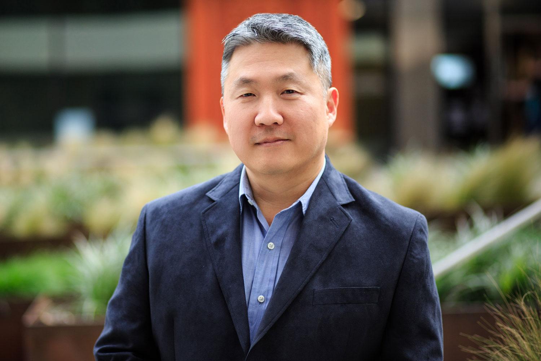 Steve Lee, LEED AP BD+C, Director
