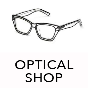 opticalshopslide.jpg