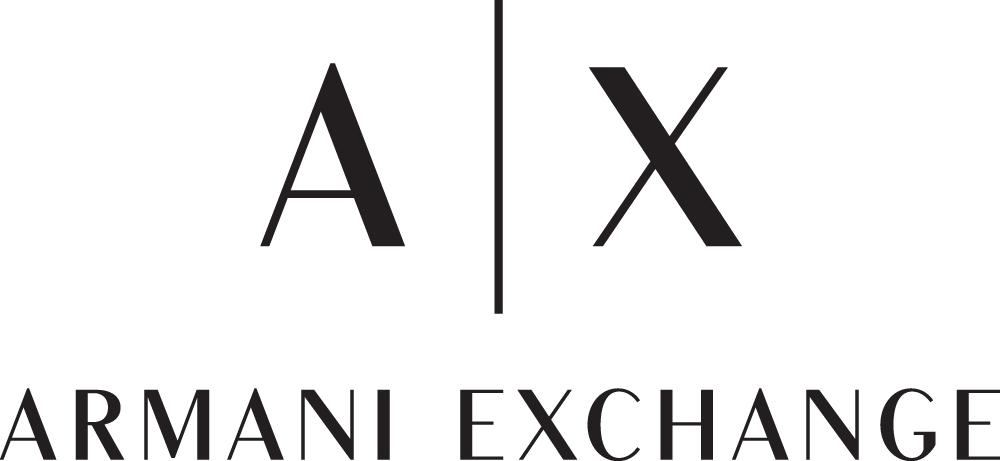 armani_exchange_2015_logo_detail.png