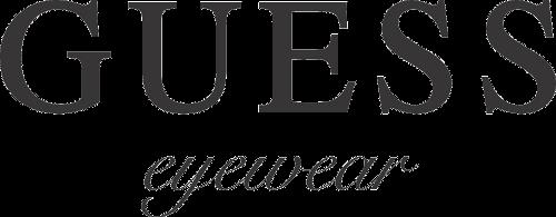 guess-eyewear_logo.png