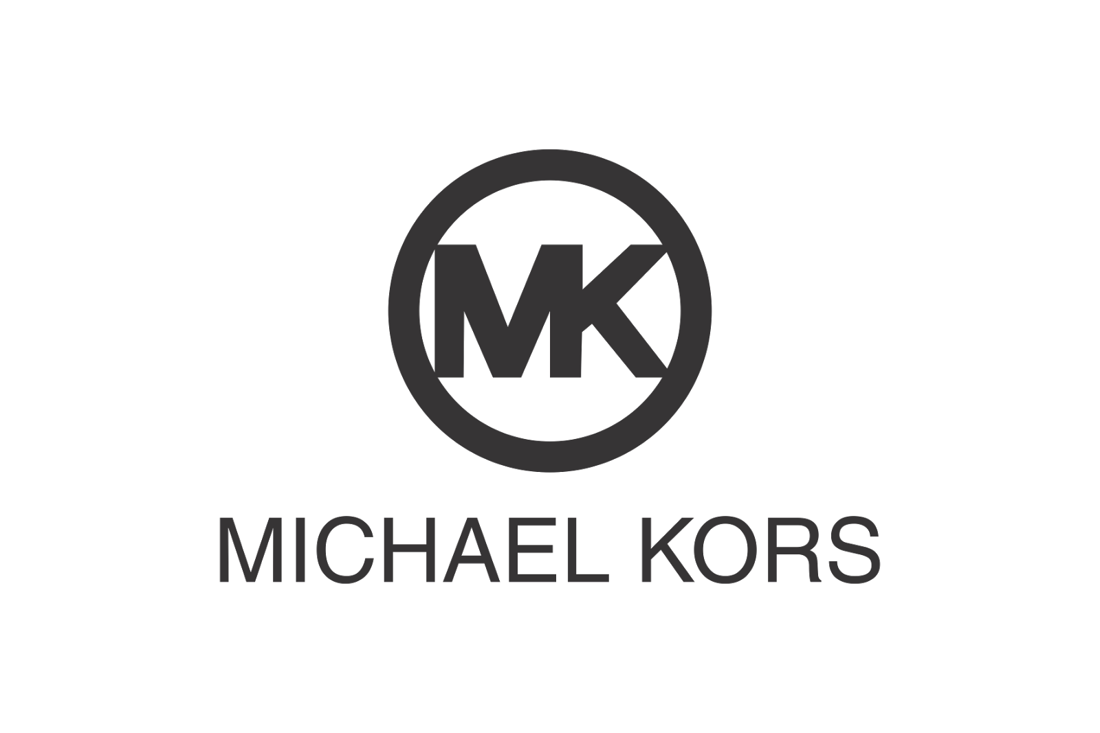 Michael-Kors-logo.png
