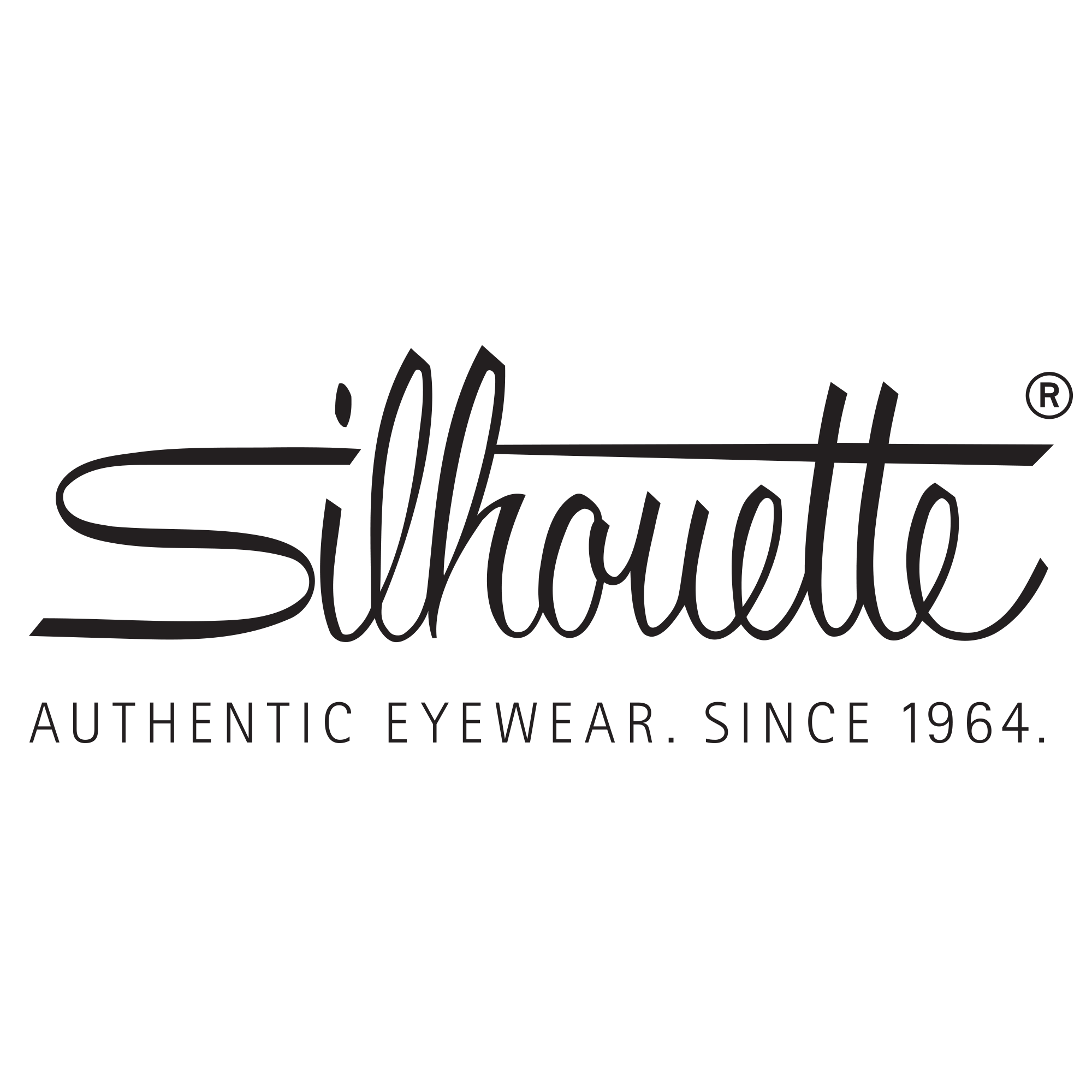 Silhouette-Logo-Black-transparent-background.png