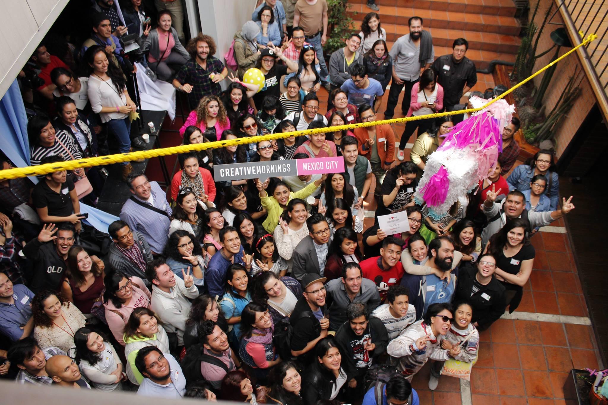 piñata comunidad creativa mexico lider.jpg
