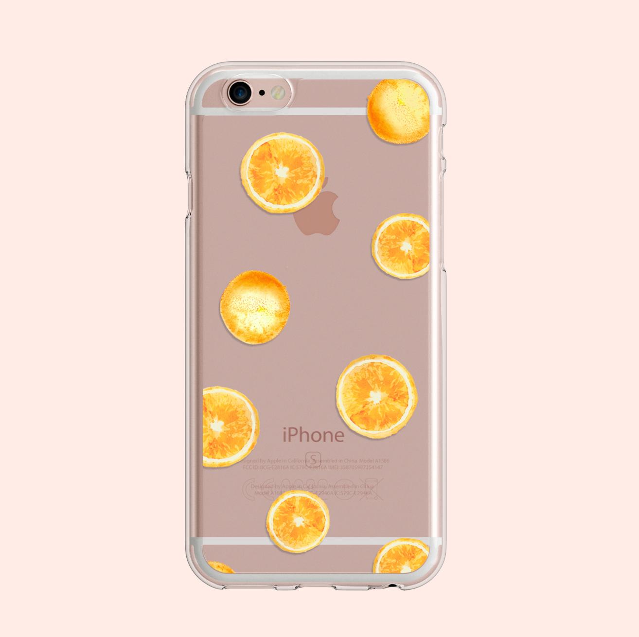 iphone case designer
