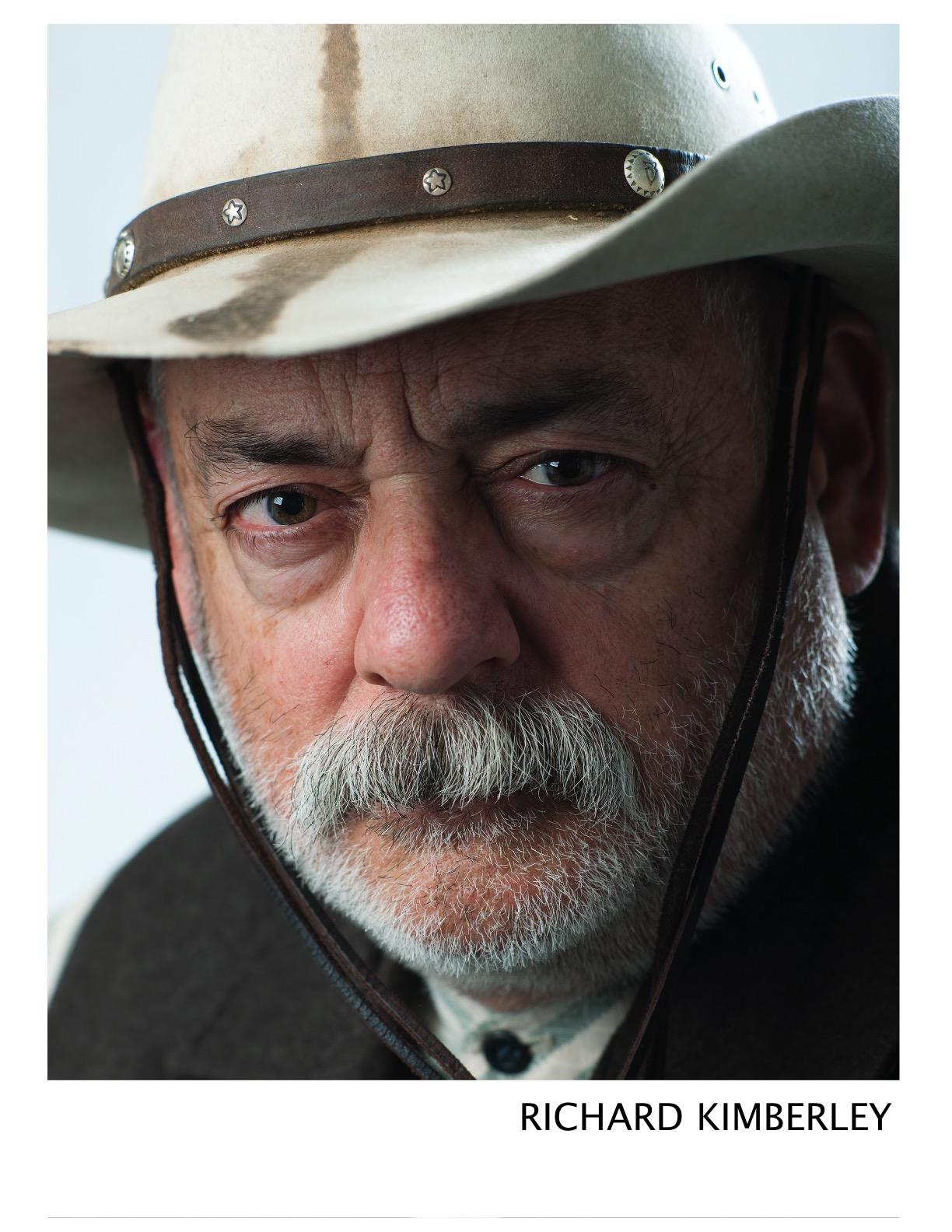Richard Kimberley Cowboy.jpg