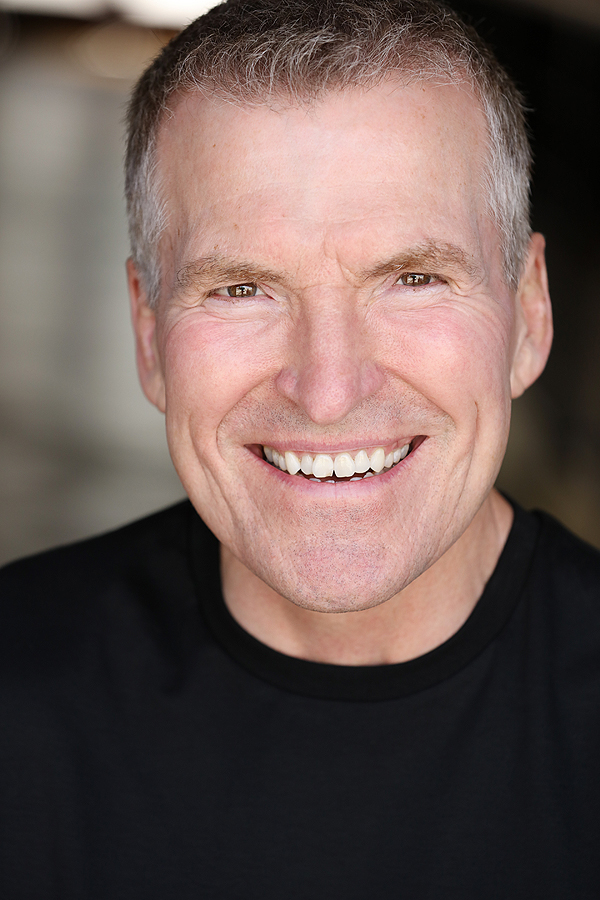 "DON WILLIAMS   Sag aftra member booked on NBC ""THE BRAVE"""