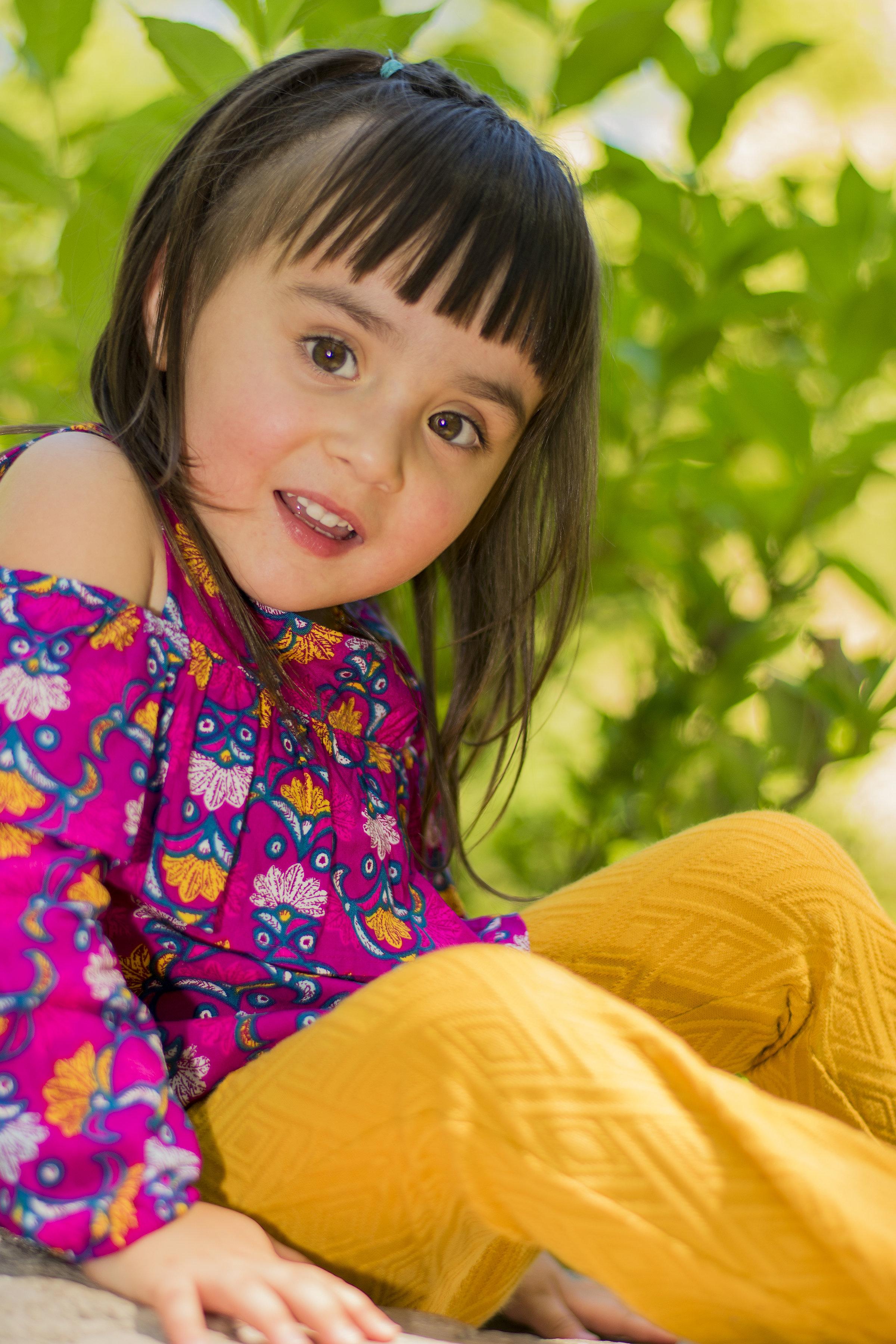 Izzy Photo 4.jpg