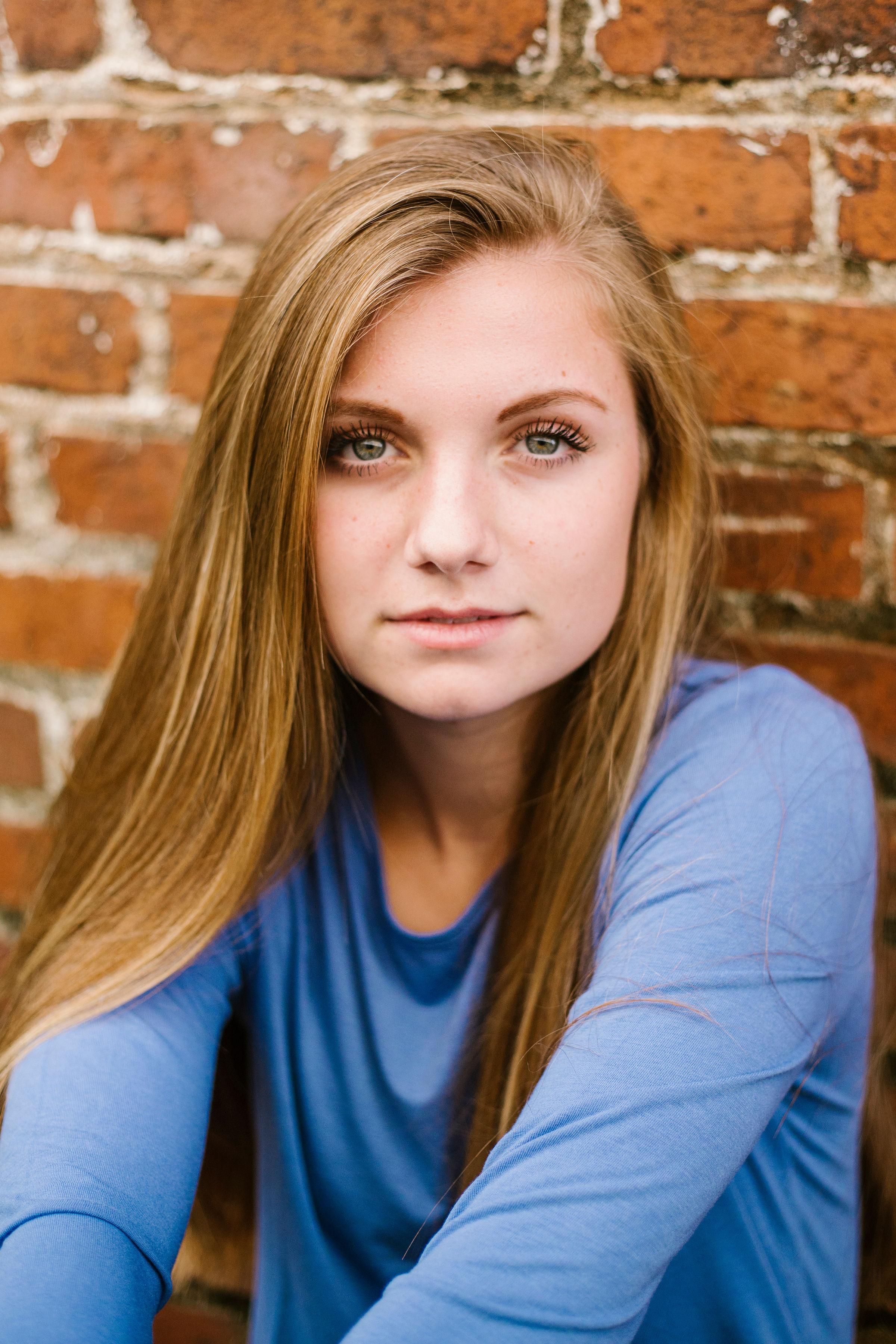 Kayleigh Sherrod