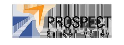 ProspectSiliconValley.jpg
