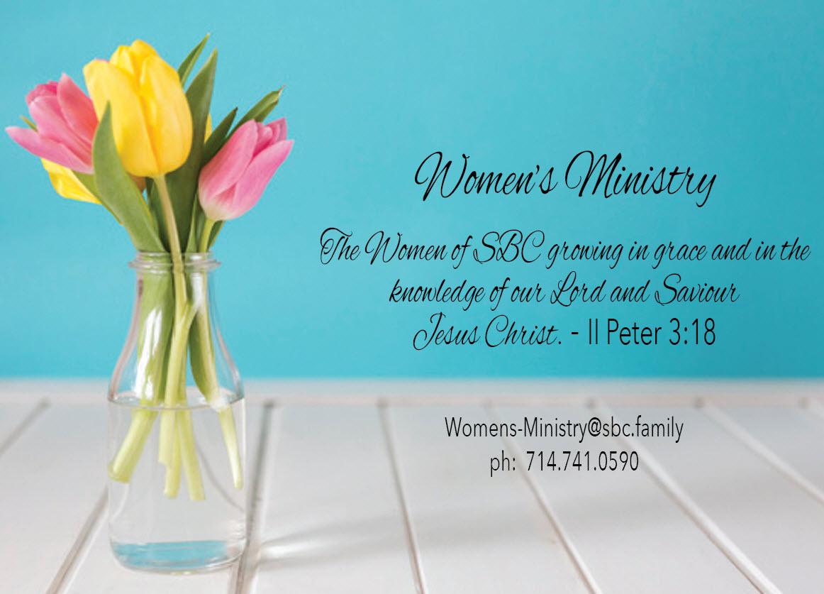 womens+ministry+banner-4x6.jpg