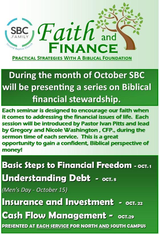 Faith & Finances-header.jpg