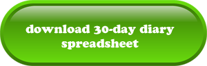download-30-day-diary-spdsh.png