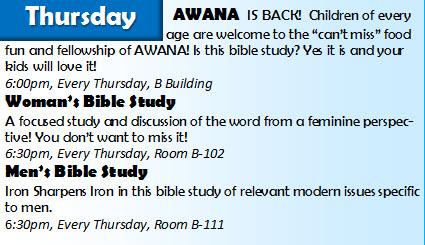 AWANA -bible study.jpg