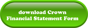 download-Crown-financial-St.png