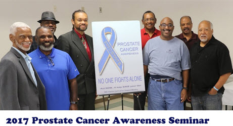 Prostrate Awareness Cancer Seminar.jpg