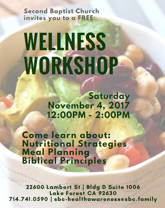 2017 Wellness flyer.jpg