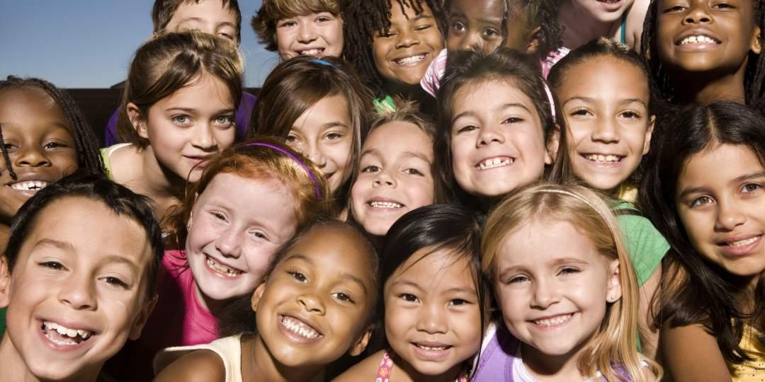 Happy AWANA kids.jpg