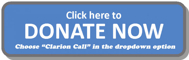 Clarion-Call-Donate-Now-But.jpg