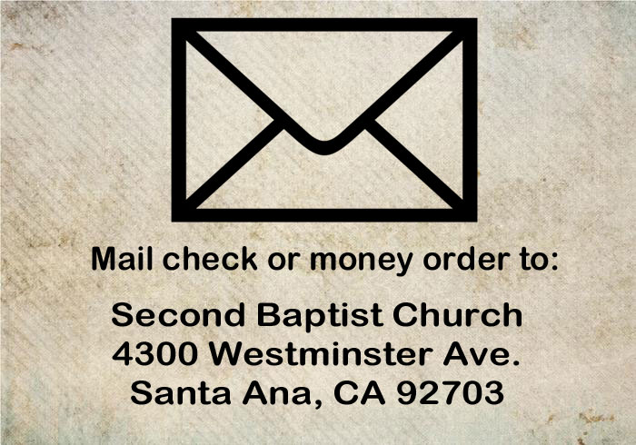 Mail-tithes.jpg