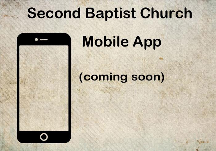 SBC-web-app.jpg