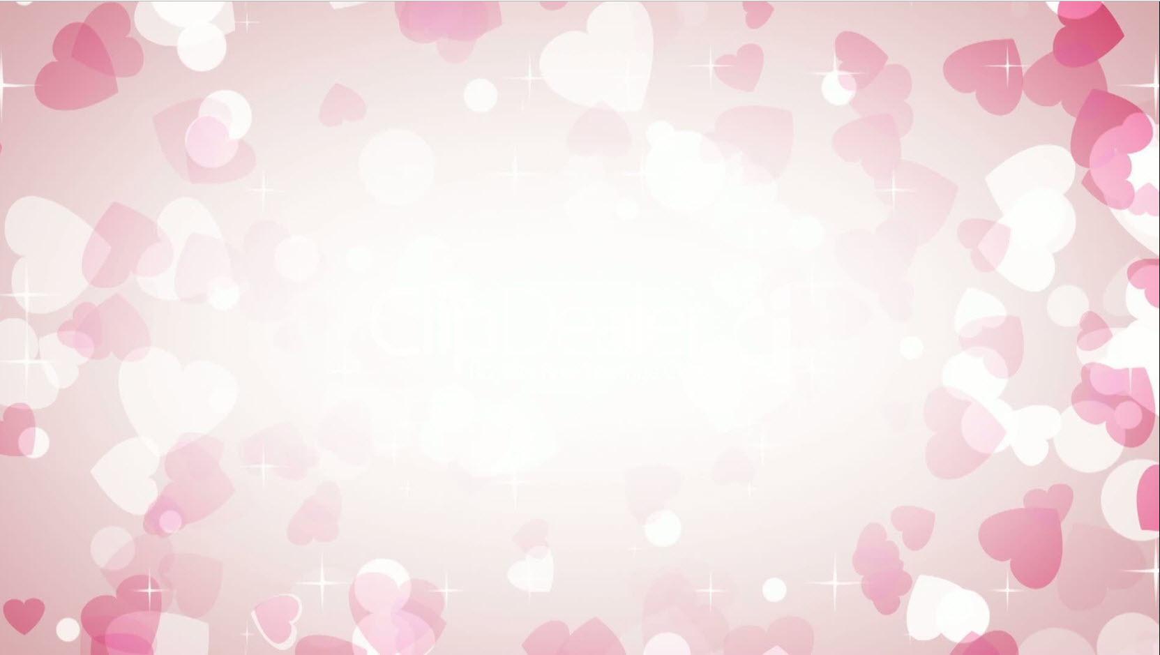 large hearts2.jpg