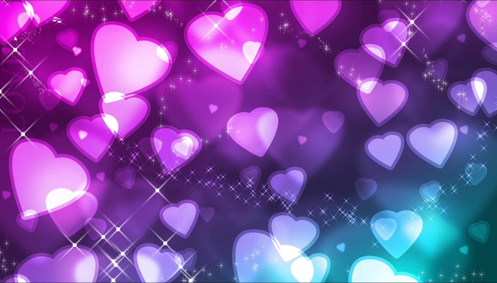 large hearts5.jpg