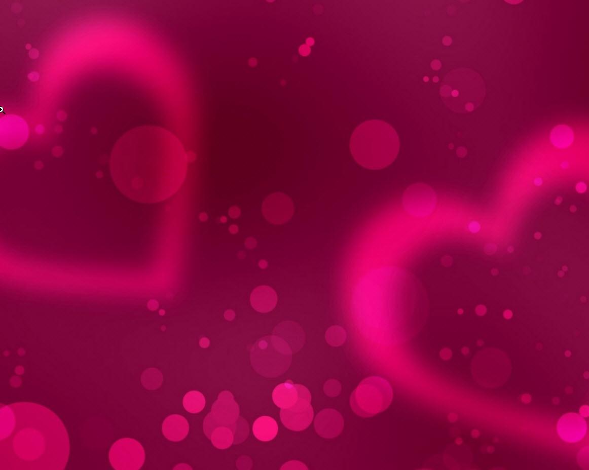 large hearts3.jpg