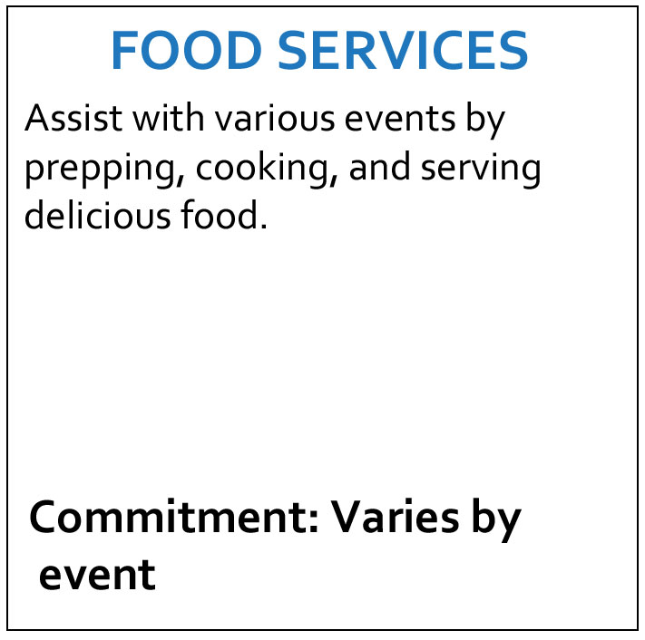 Food-Services.jpg
