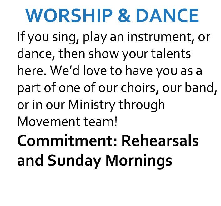 Worship and Dance.jpg