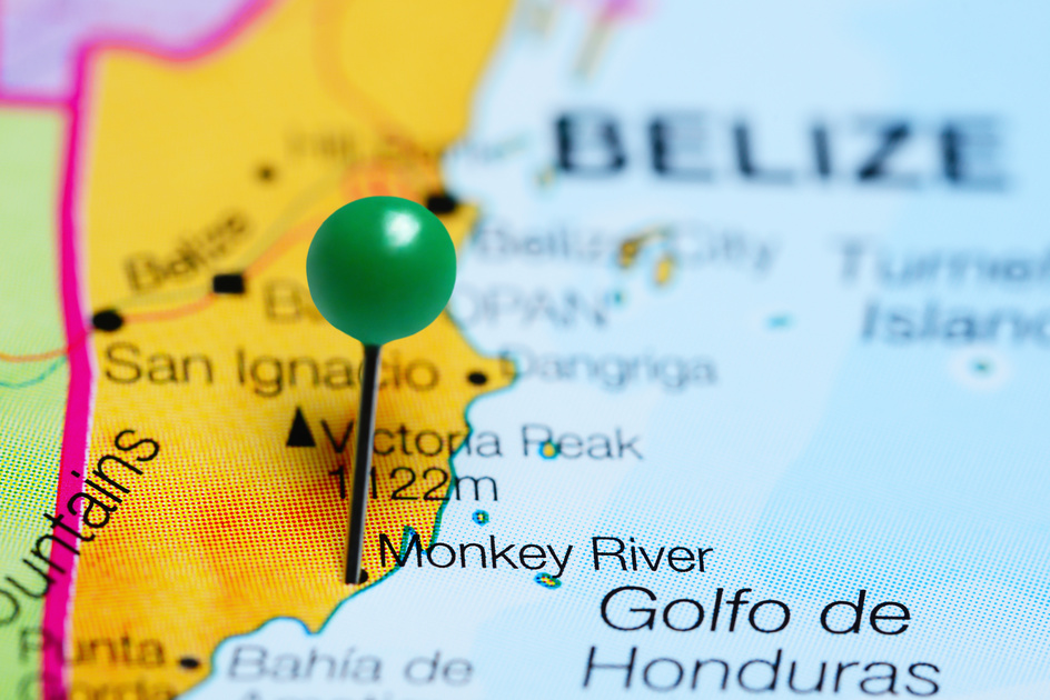 064969952-monkey-river-pinned-map-belize.jpeg