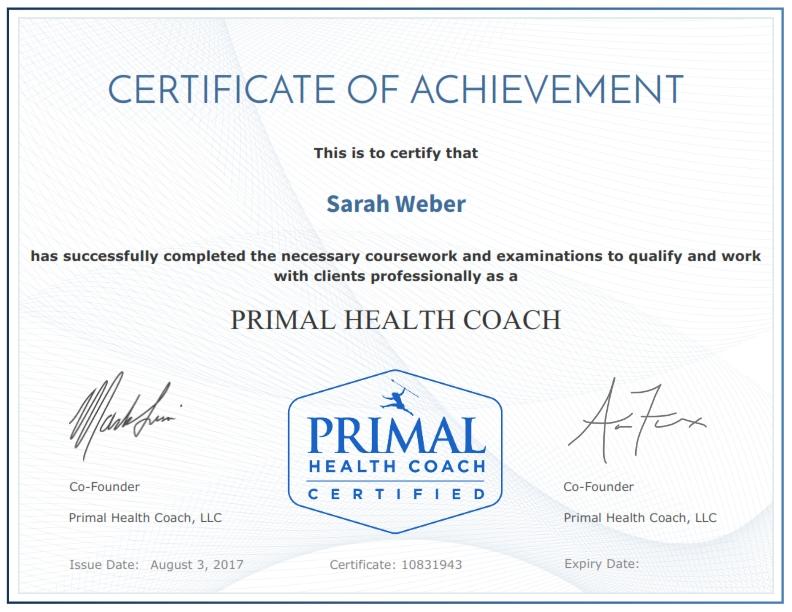 Certification_001.jpg