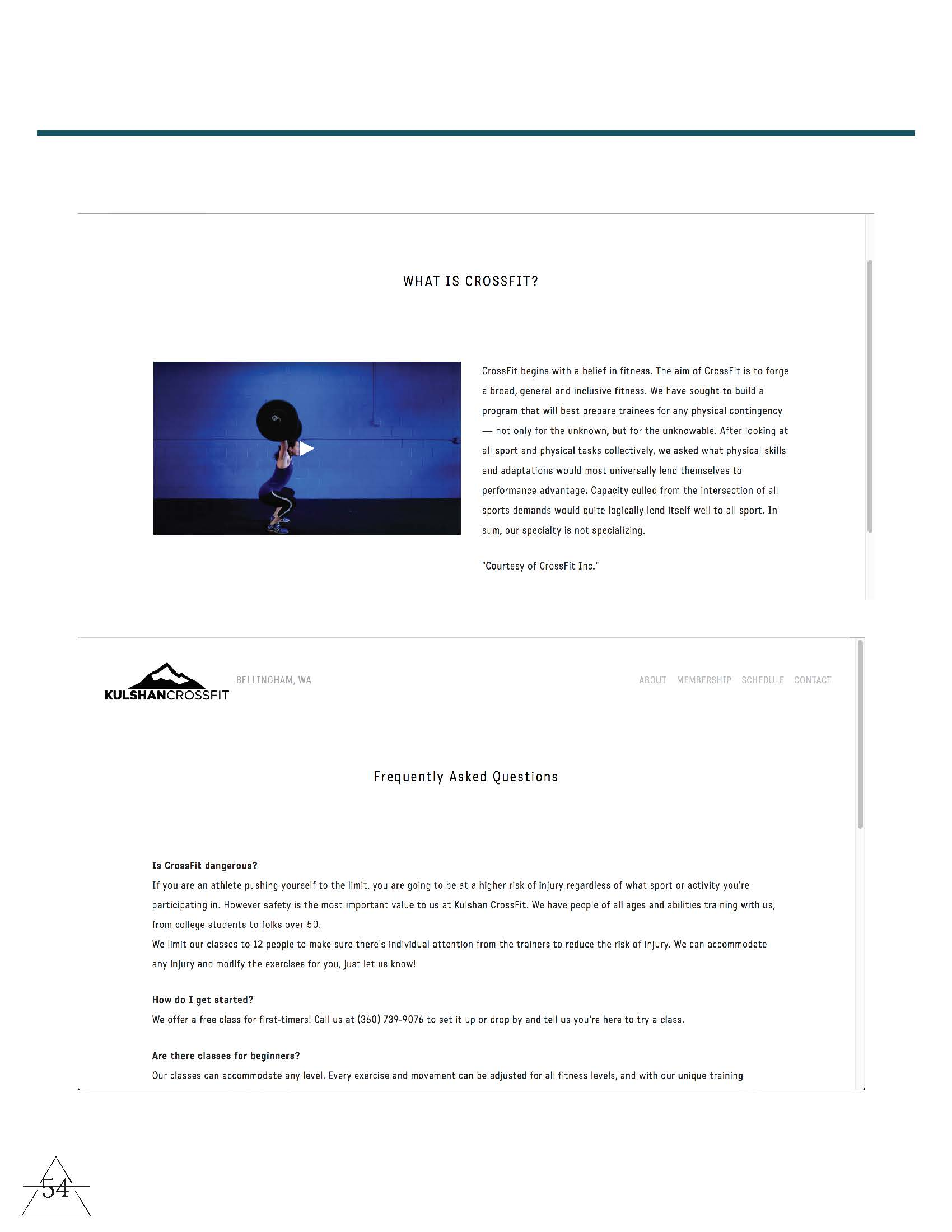 CAMPAIGNS BOOKLET FINAL_Page_54.jpg