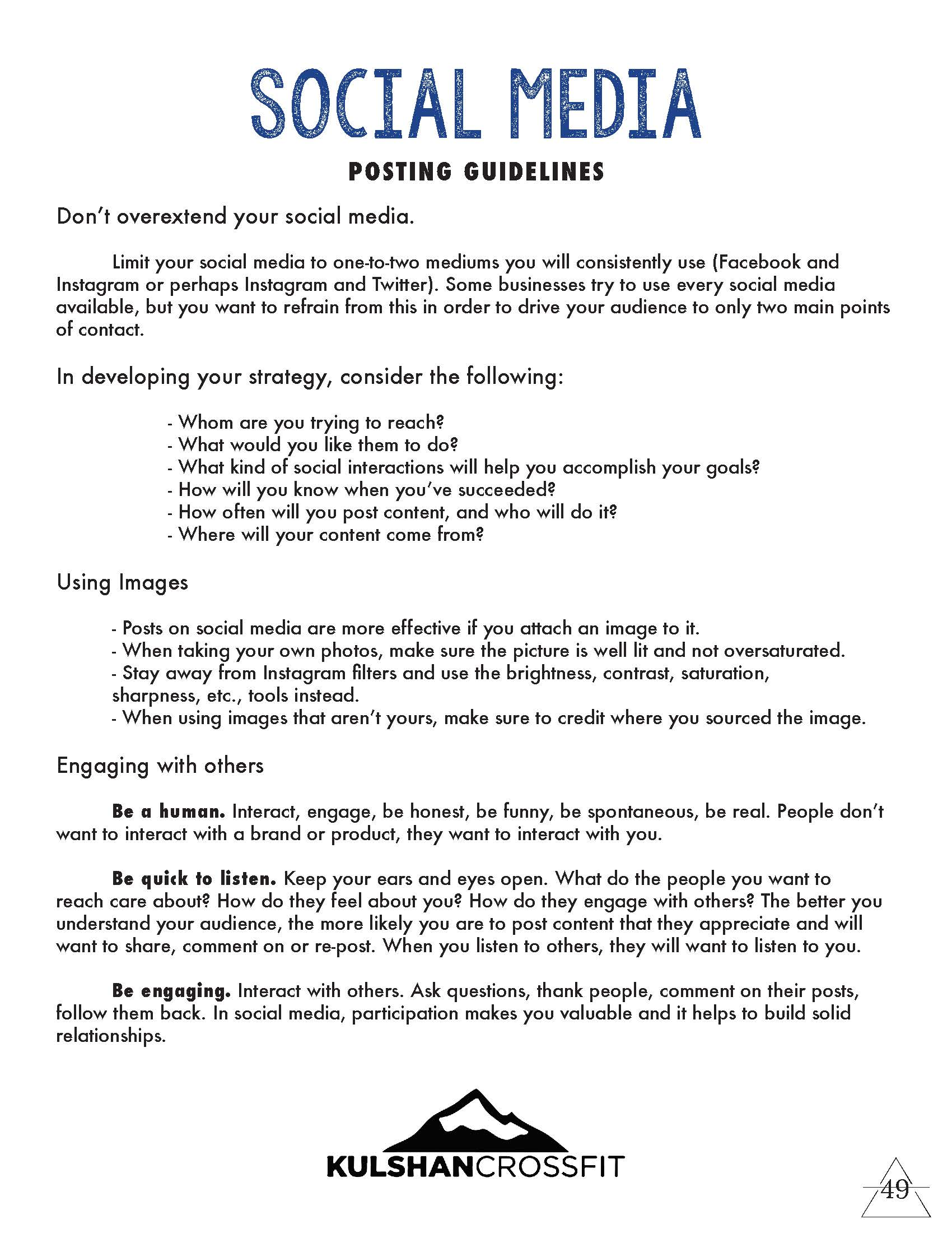 CAMPAIGNS BOOKLET FINAL_Page_49.jpg