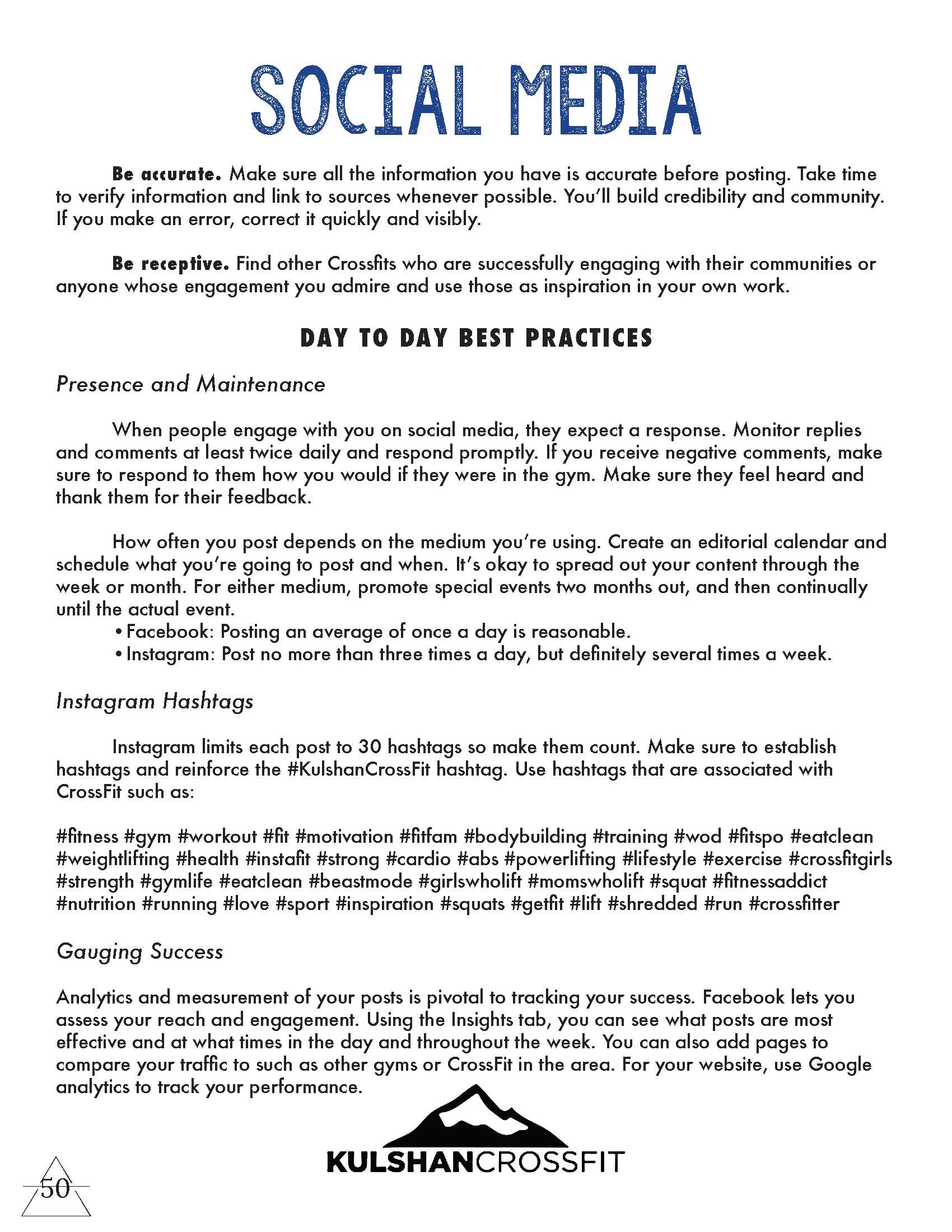 CAMPAIGNS BOOKLET FINAL_Page_50.jpg