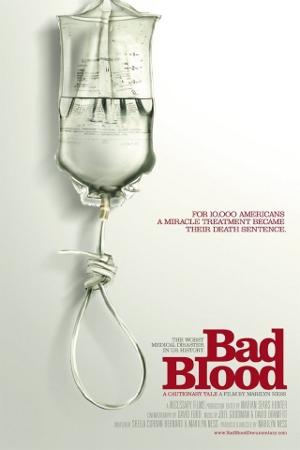 bad-blood.jpg