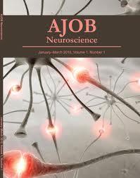 ajob-neuroscience.jpg
