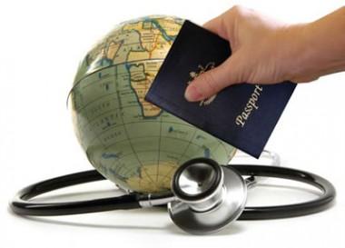 medical-tourism-e1381871149260.jpg