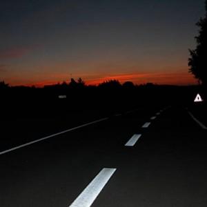 midnight-bus-e1381871008612.jpg
