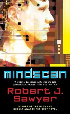 mindscan2.jpg