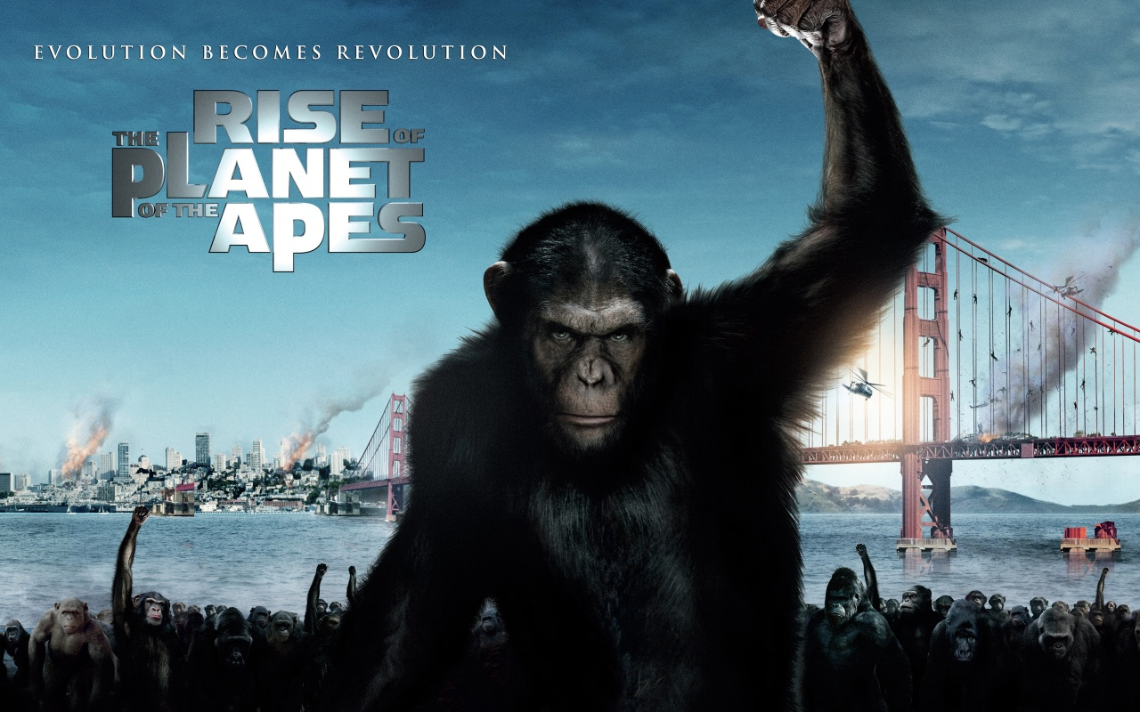 rise-of-the-planet-of-the-apes3.jpg