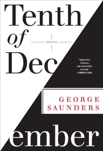 tenth-of-december-cover.jpg