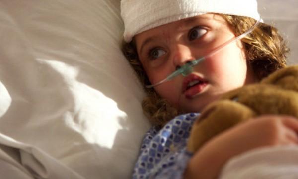belgium-euthanasia.jpg