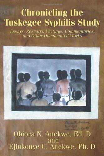 chronicling-the-tuskegee-syphilis-study.jpg